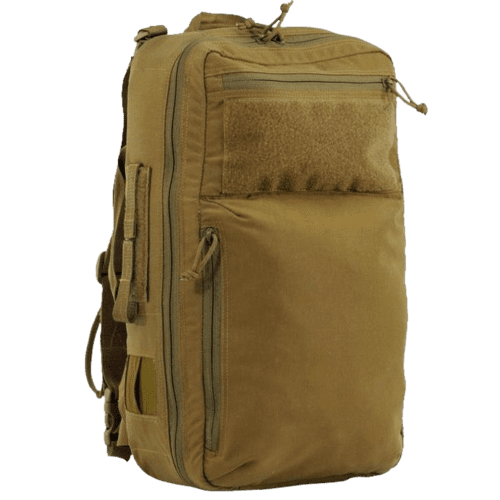 MAP™ Medic Assault Pack