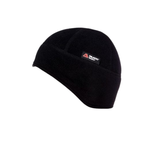 SLC™ Sharp Looking Cap