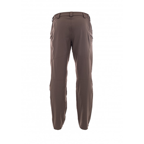 SCP™ Sahara Combat Pants