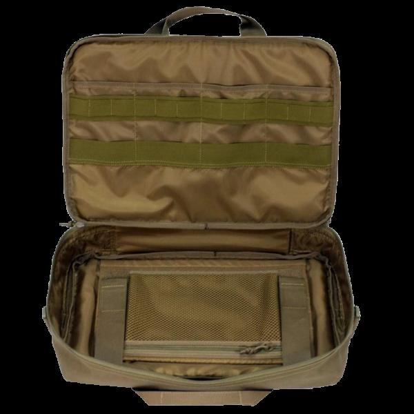 TLB™ Tactical Laptop Bag