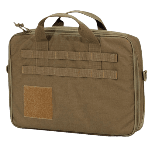 TLB™ Tactical Laptop Bag