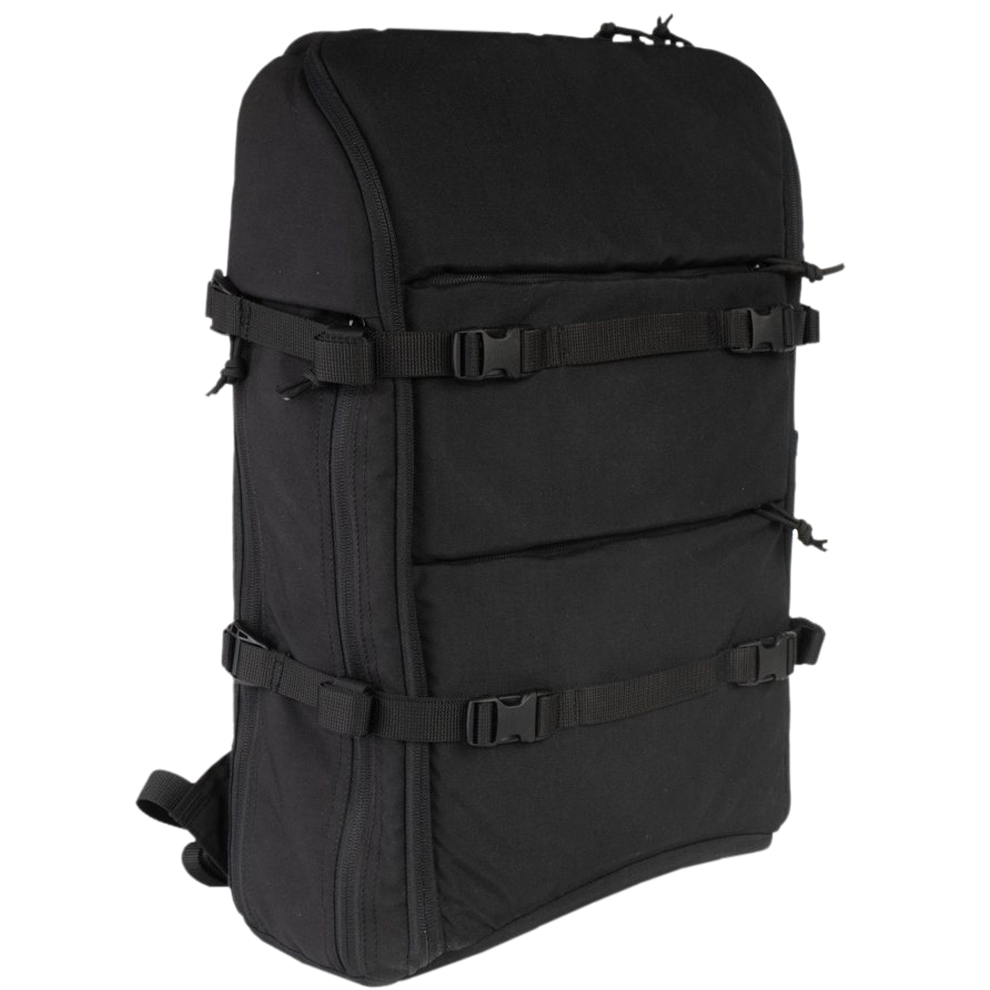 CTP™ Crossover Tactical Pack