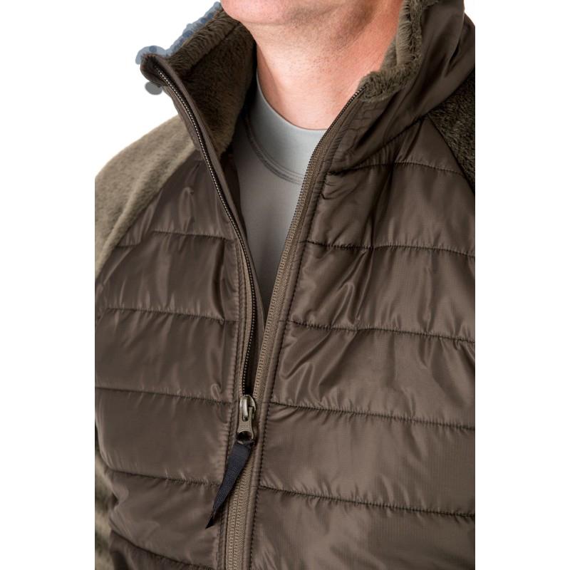 FJP™ Frigid Jacket Pro