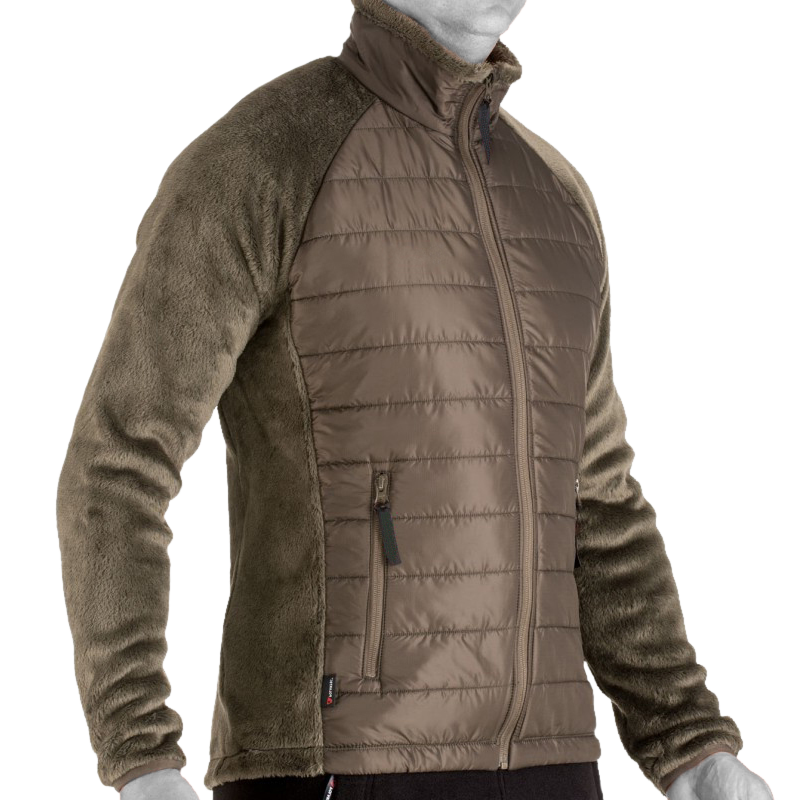 FJ™ Frigid Jacket