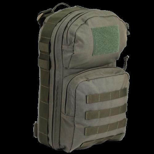 FOP™ Field Operator Pack