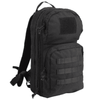 UOP™ Urban Operator Pack