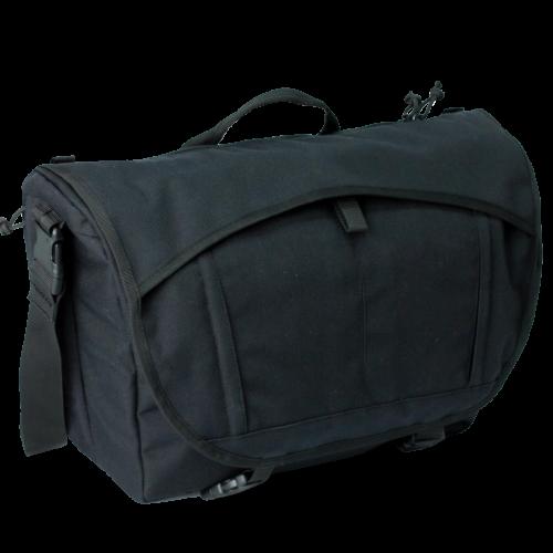 TMB™ Tactical Messenger Bag