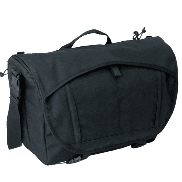 TMB™ Tactical Messenger Bag
