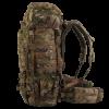 CCP™ Combat Cargo Pack