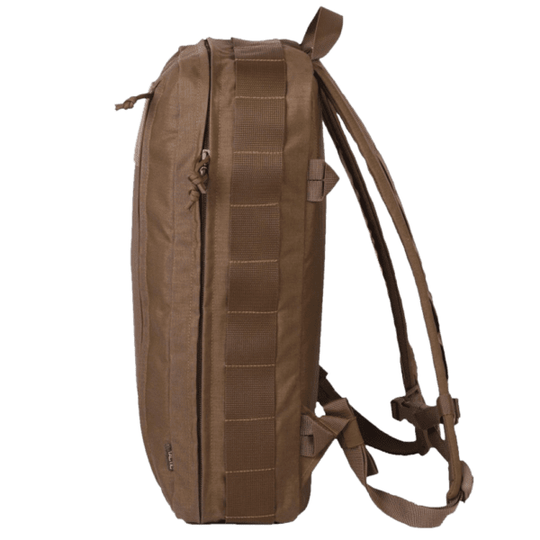 UAP™ Urban Assault Pack