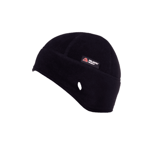 ABP™ Arctic Beanie Pro