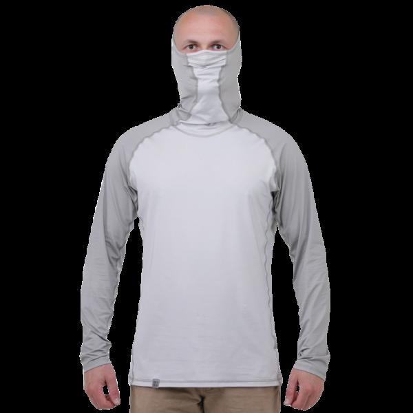 KCS™ Keep Cool Shirt