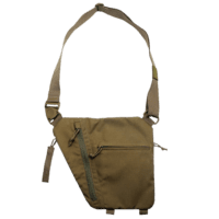 CCSB™ Concealed Carry Shoulder Bag