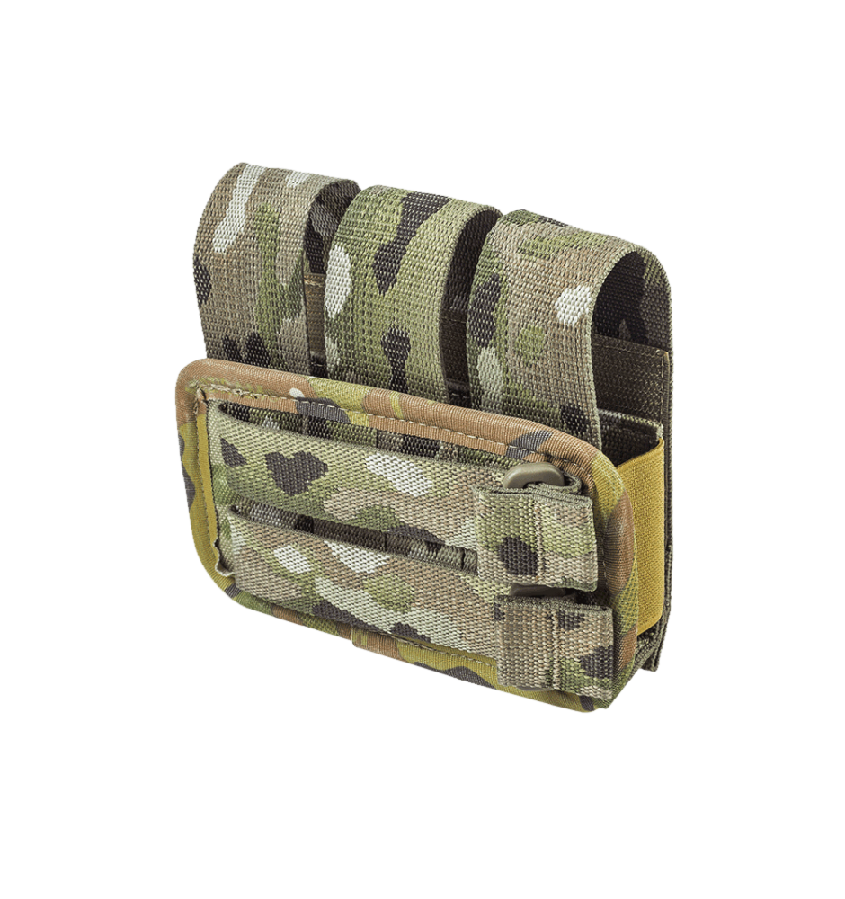 GLAP™ Grenade Launcher Ammo-Pouch