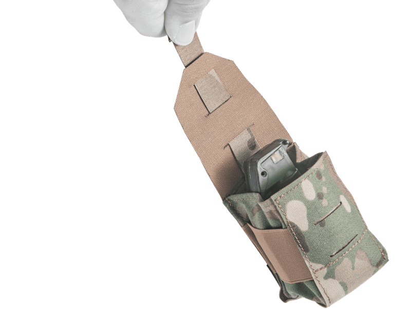 TGP™ Tactical Grenade Pouch
