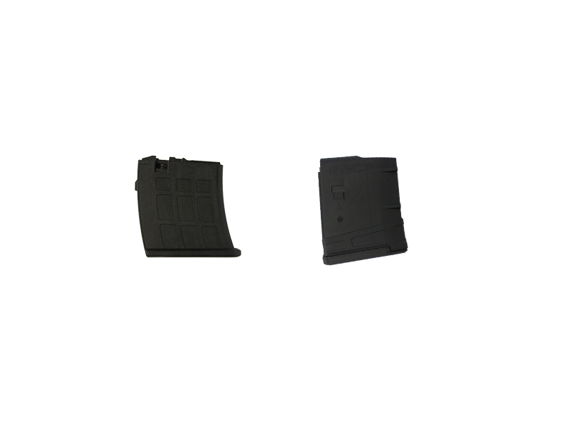 LCP™ Large Caliber Pouch
