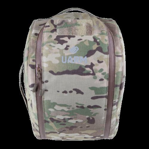 HB™ Helmet Bag