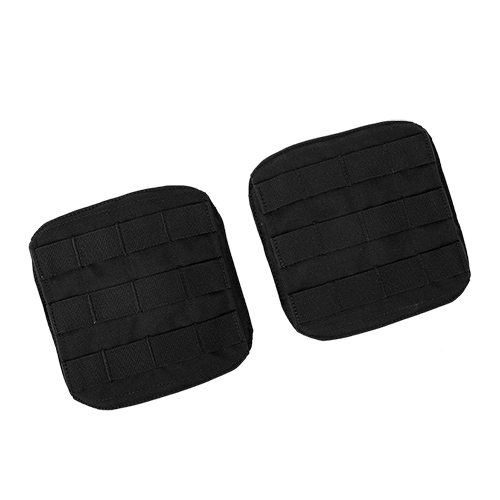 ACM™ Armored Cummerbund for MV™/MVM™/FRMV™