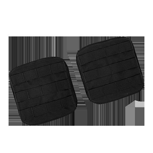 ACM™ Armored Cummerbund for MV™/MVM™/FRMV™