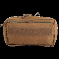 MKP™ Miscellaneous Kit Pouch