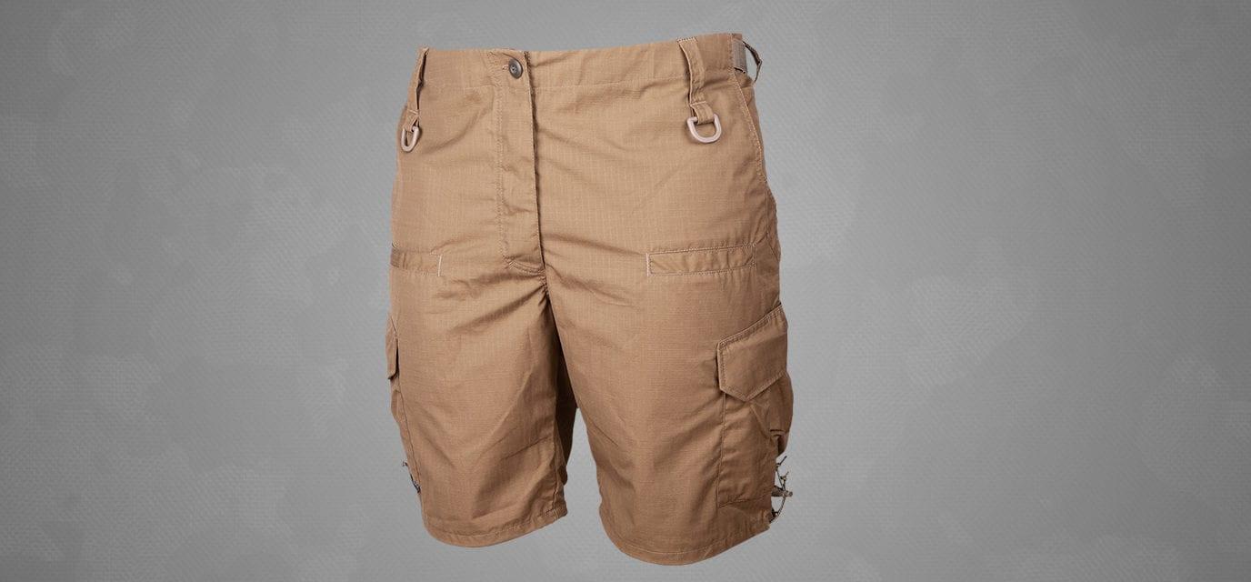 OS™ Outback Shorts