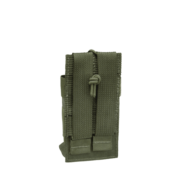 RP™ Radio Pouch