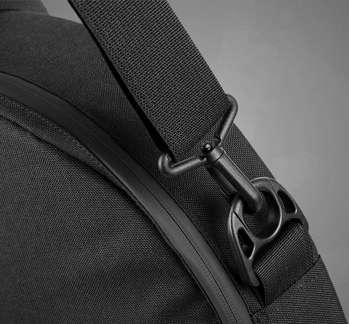 UAPC™ Universal Armor Protection Case