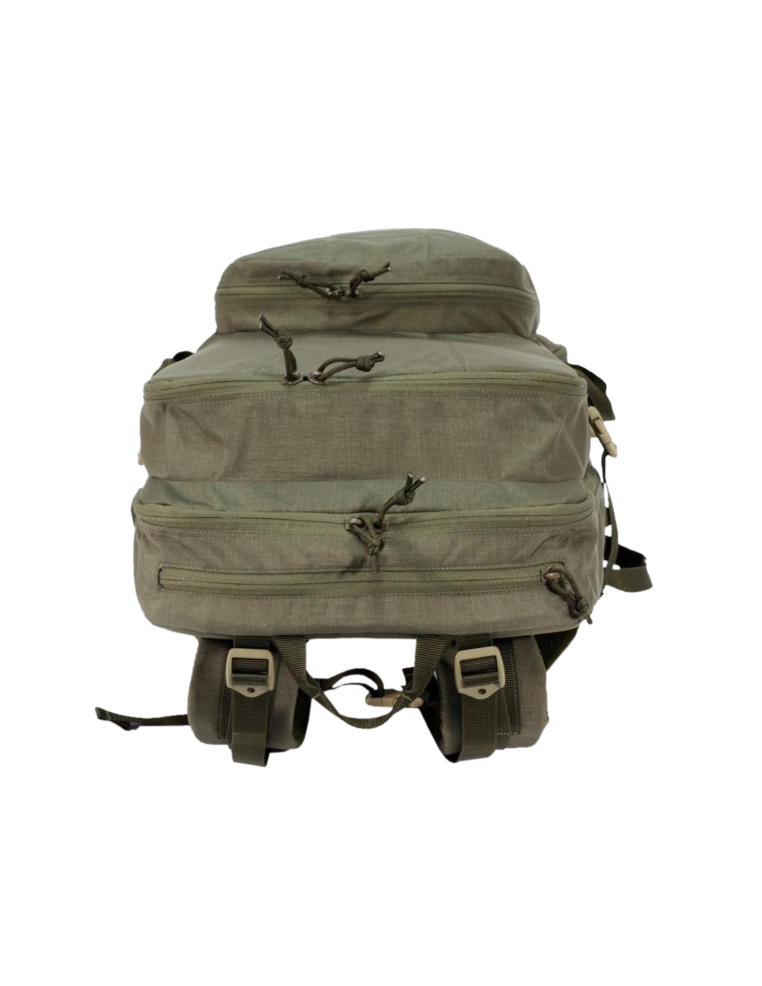 CCB™ Carabine City Backpack