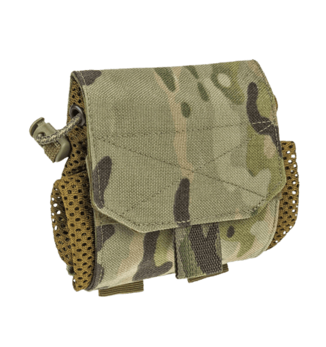 UP™ Universal Pouch