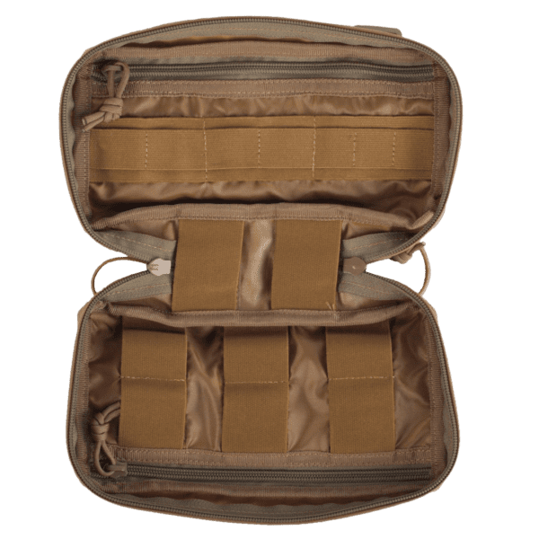 MKP™ Miscellaneous Kit Pouch