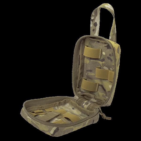 TFAK™ Tactical First Aid Kit