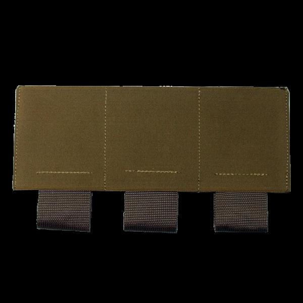 VMP™ Velcro Magazine Pouch
