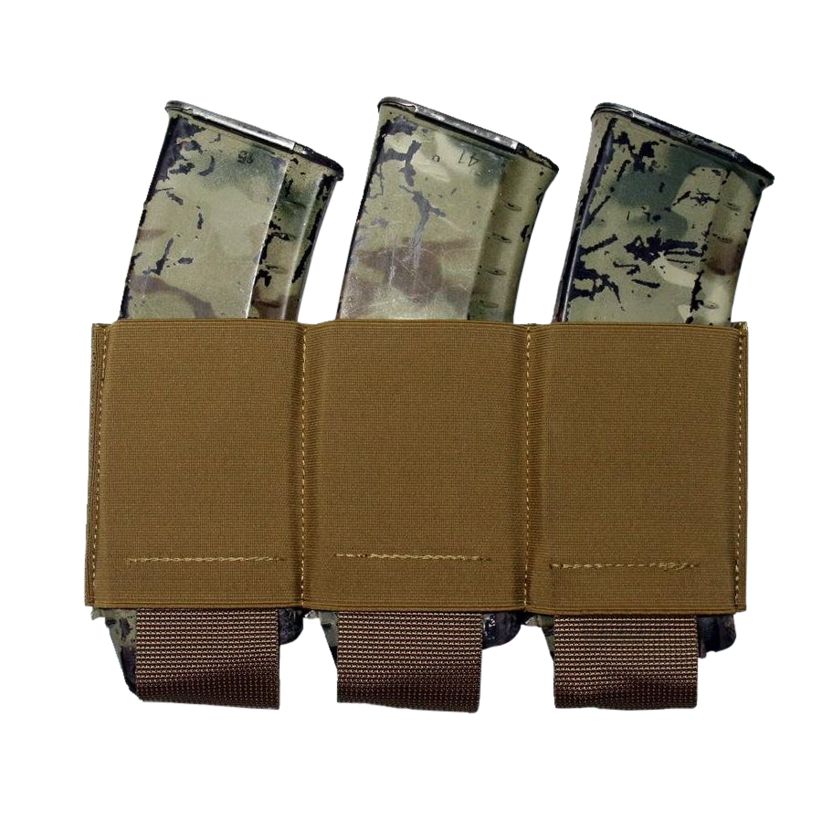 TMP™ Tactical Magazine Pouch