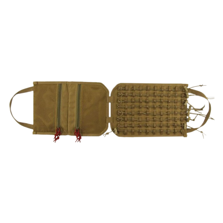 MPS™ Medical Pouch Small