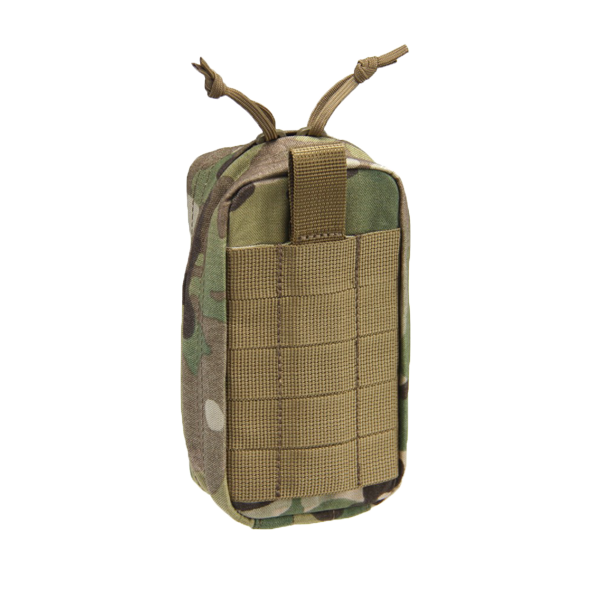 MPL™ Medical Pouch Large