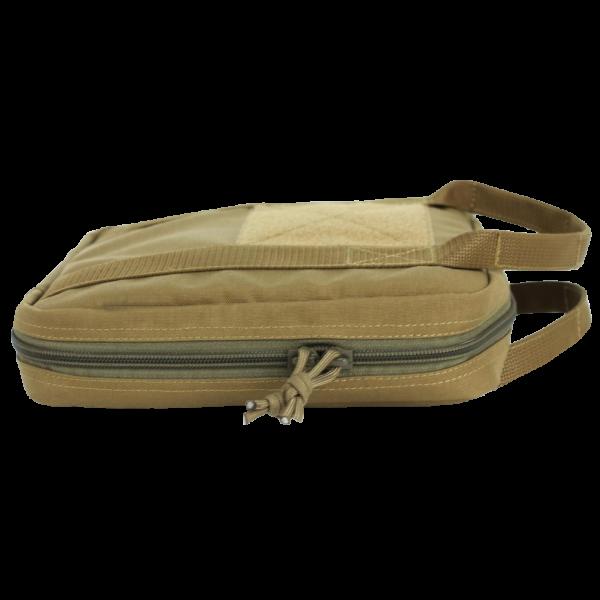 THB™ Tactical Handgun Bag