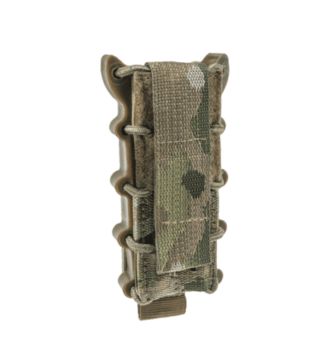 PMH™ Pistol Magazine Holder