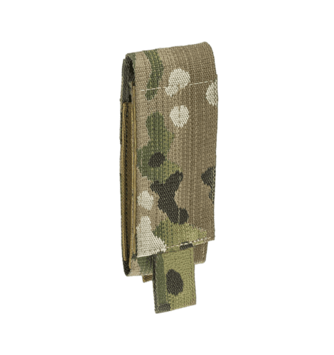 TTH™ Tactical Tourniquet Holster