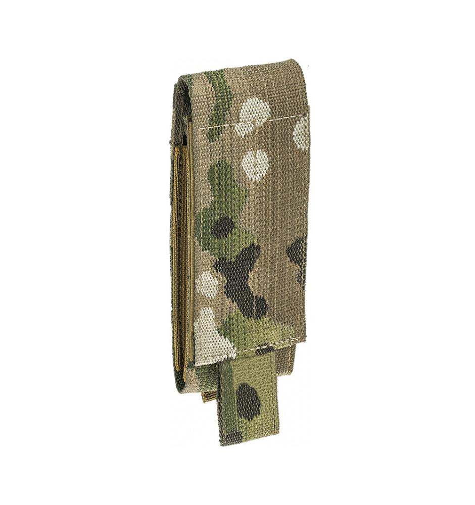 TTH™ Tactical Tourniquet Holster