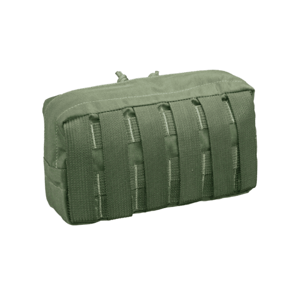 UUP™ Universal Utility Pouch