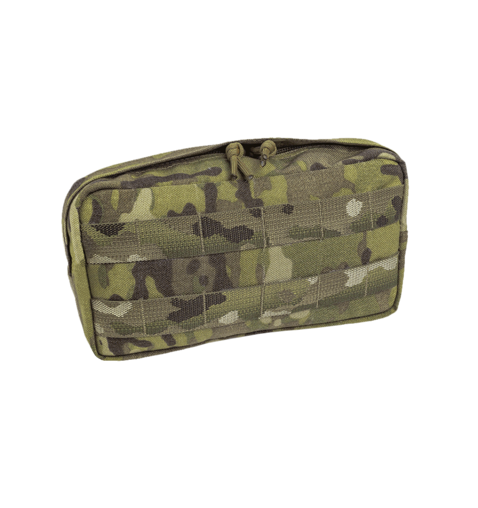 GLAP™ Grenade Launcher Ammo-Pouch