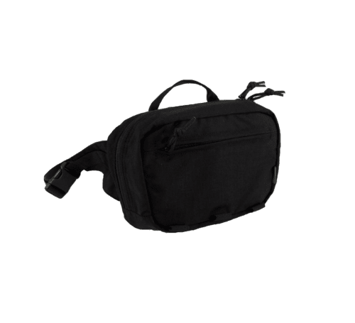 TFB™ Tactical Fanny Bag