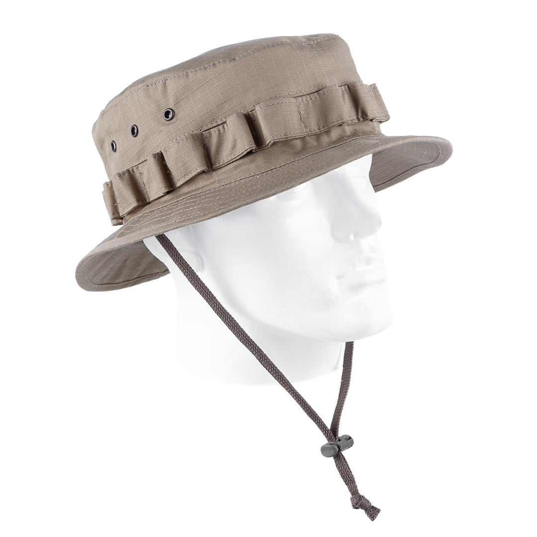 TC™ Tactical Cap