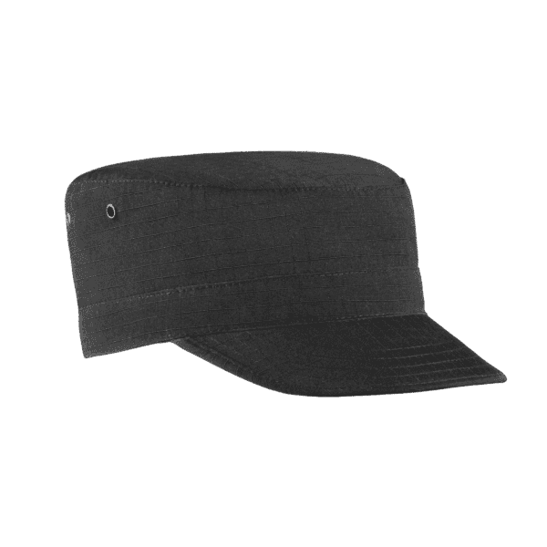 MCC™ Military Cap Classic