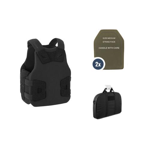 High Protection Kit