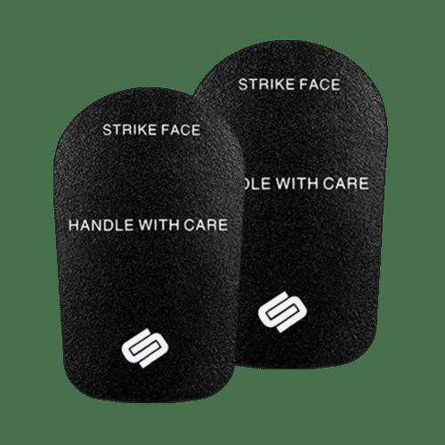 SA3USH™ Level III+ UHMWPE Shoulder