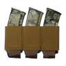 Rifle Pouches