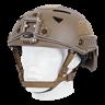 Bump Helmets