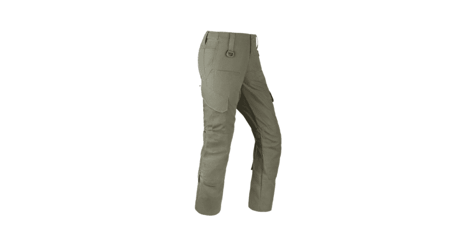 What Kind of Pants to Wear with Combat Boots?