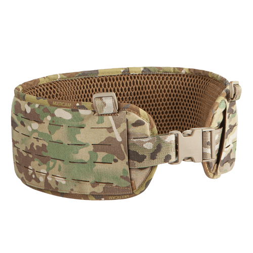 ALCBR™ Armored Laser Cut Belt Regular